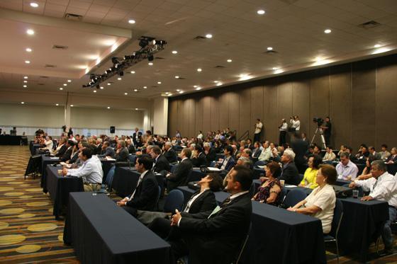 """2019""""铸造技术与管理研讨会""""即将开幕"""