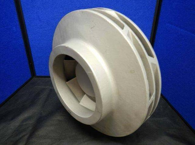 3D打印技术在铸造行业的技术应用介绍