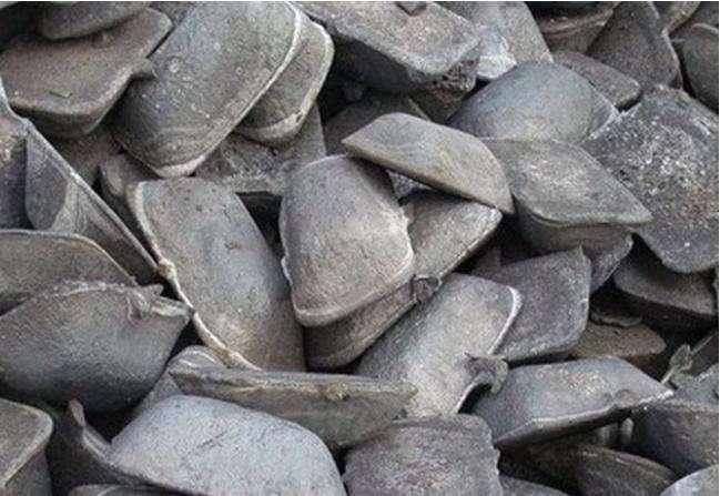 11月20日,铸造生铁、废钢价格全面上涨!