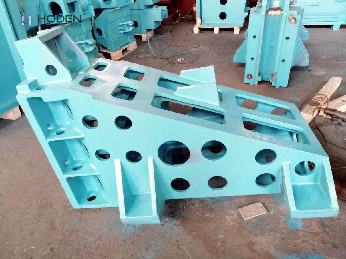 <b>生产质量管理中如何计算铸件生产的废品率和返工率?</b>