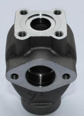 铸造件通用技术要求是什么?