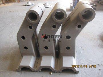 铸铁的熔炼方法及其特点