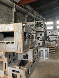 国内机床铸造件业如何稳抓境外投资拓展发展空