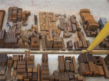 <b>电炉冶炼灰铸铁控制的经验和体会</b>