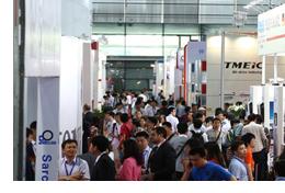 第十五届中国(上海)国际铸造、铸件展览会将于2019年10月30日-11月1日隆重召开