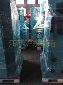 韩国斗山集团铸造产品发货实况