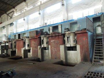 订购铸件找江苏沪东机械铸造,一定没错!
