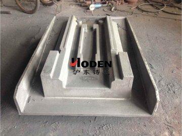 江苏铸造厂感悟:砂型铸造行业需突破自身瓶颈
