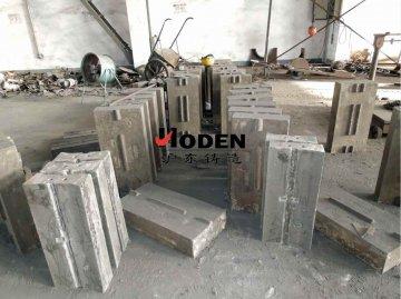 <b>面对板锤问题铸造厂家应该怎么解决?</b>