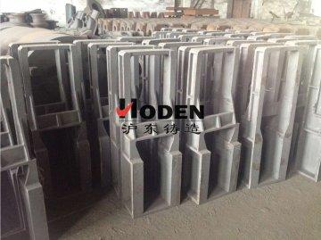 <b>灰铸铁生产过程中的质量把关</b>