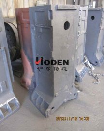 <b>【沪东铸造】特荐:机床铸件的常用保养方式概括</b>